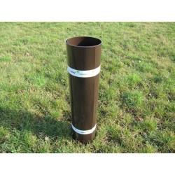 Barrière anti-racines 1mm -...