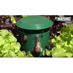 piège à limaces vendu par 2