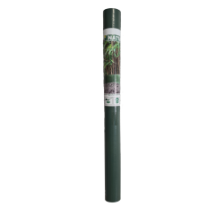 Feutre anti-racinaire NATURE 225g/m²