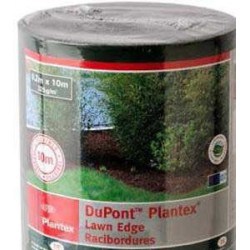 Bordure flexible LAWN EDGE...